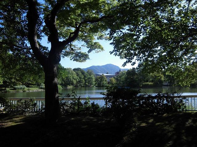 sapporo-city-nakajima-park-2609