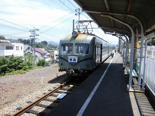 shizuoka-okuooi-kojyou-trip-2015-07-2822