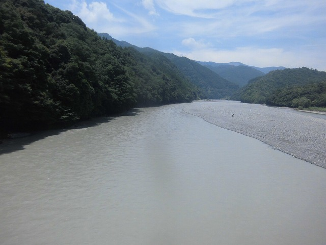 shizuoka-okuooi-kojyou-trip-2015-07-2851