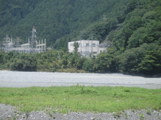 shizuoka-okuooi-kojyou-trip-2015-07-2875