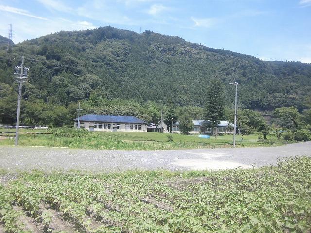 shizuoka-okuooi-kojyou-trip-2015-07-2879