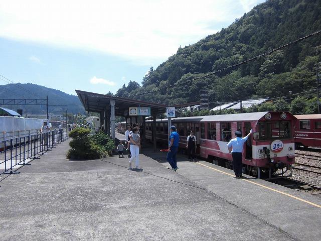 shizuoka-okuooi-kojyou-trip-2015-07-2892