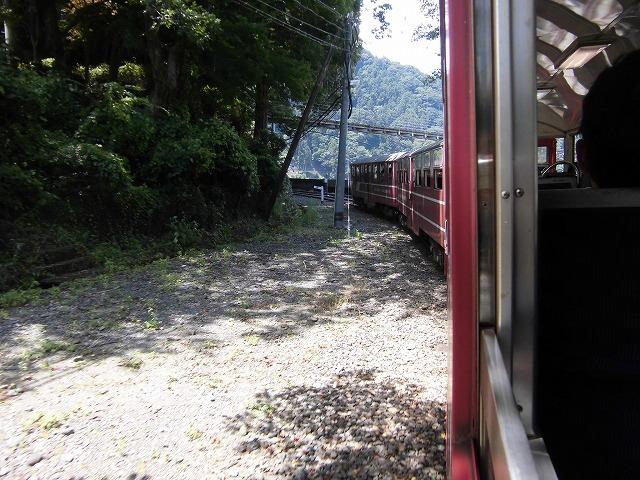 shizuoka-okuooi-kojyou-trip-2015-07-2902
