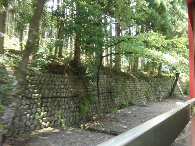 shizuoka-okuooi-kojyou-trip-2015-07-2910