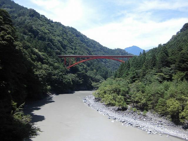 shizuoka-okuooi-kojyou-trip-2015-07-2948
