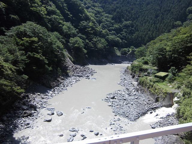 shizuoka-okuooi-kojyou-trip-2015-07-2956