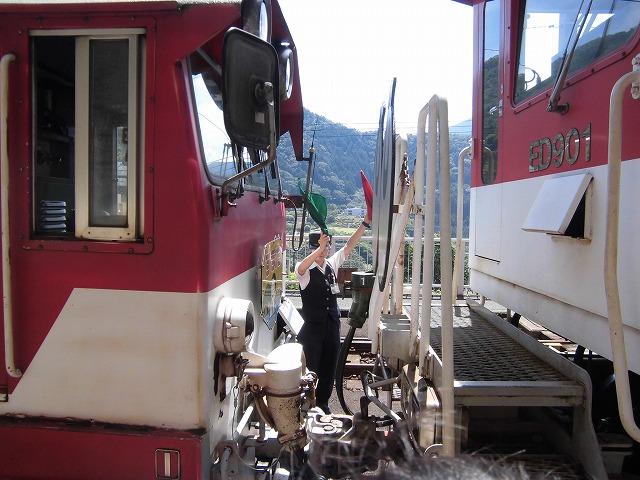 shizuoka-okuooi-kojyou-trip-2015-07-3004