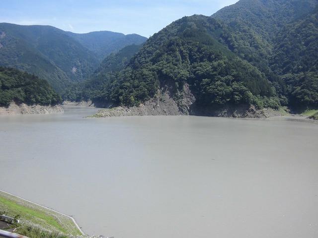 shizuoka-okuooi-kojyou-trip-2015-07-3016
