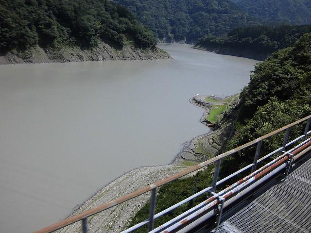 shizuoka-okuooi-kojyou-trip-2015-07-3031
