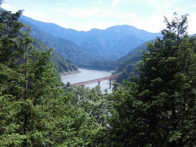 shizuoka-okuooi-kojyou-trip-2015-07-3097