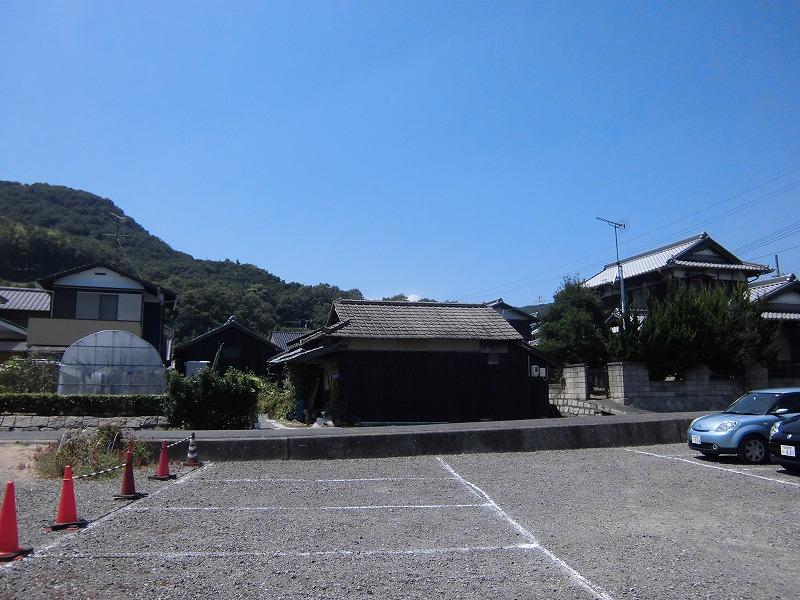 2015-08-setouchi-inujima-3522