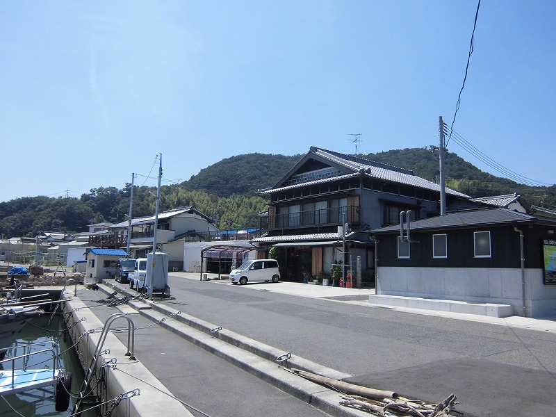 2015-08-setouchi-inujima-3531