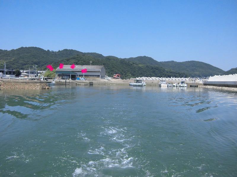 2015-08-setouchi-inujima-3537-2