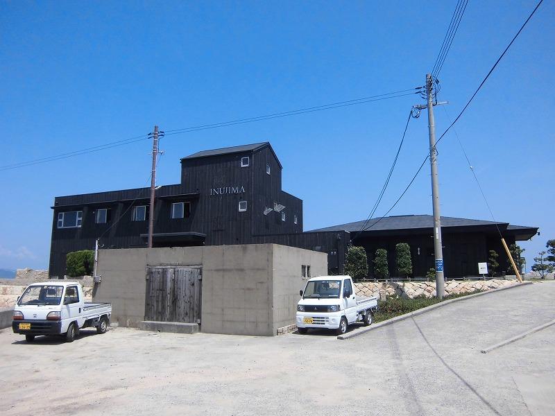 2015-08-setouchi-inujima-3555