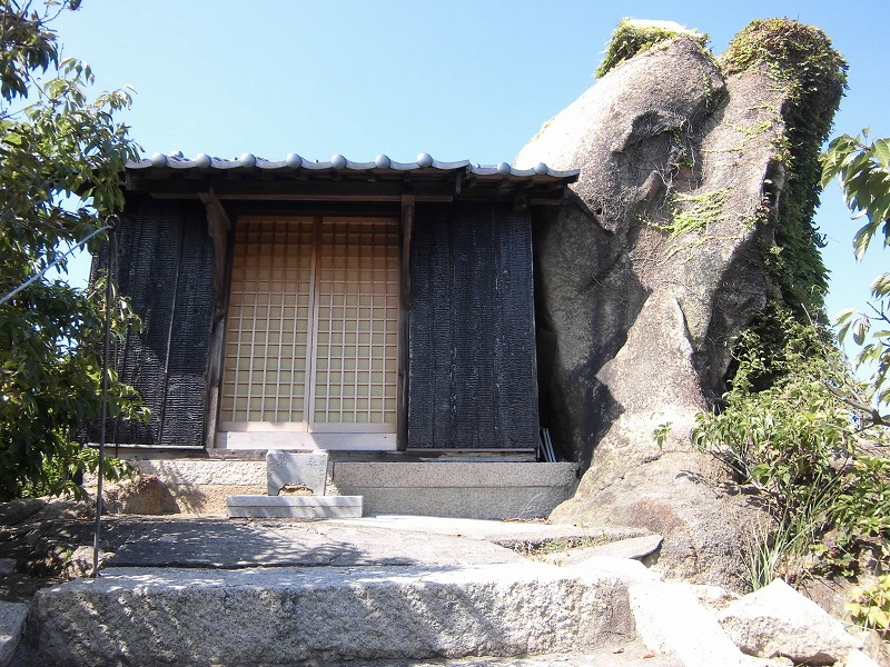 2015-08-setouchi-inujima-3697