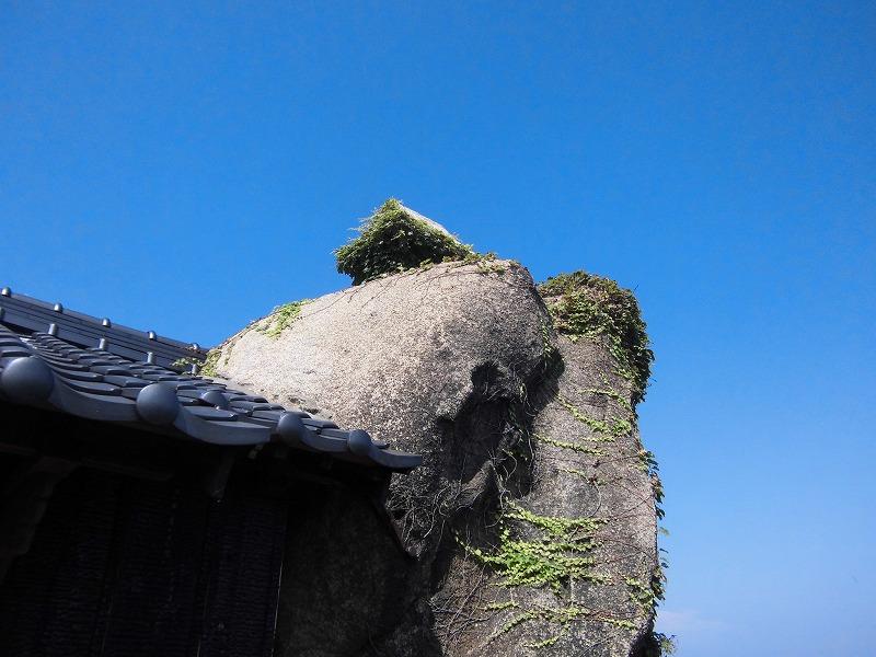 2015-08-setouchi-inujima-3698