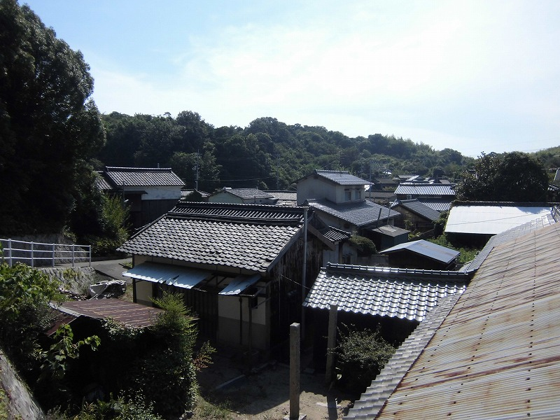 2015-08-setouchi-inujima-3707