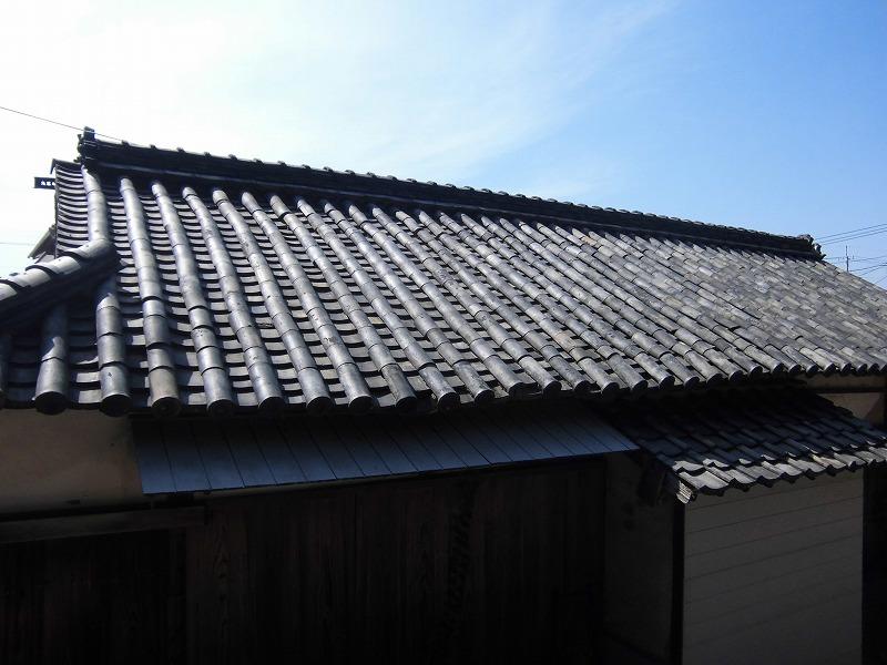 2015-08-setouchi-inujima-3708