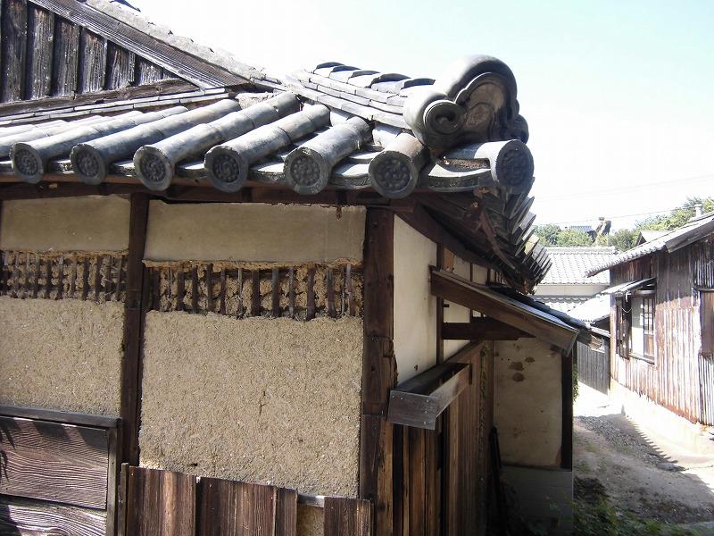 2015-08-setouchi-inujima-3709