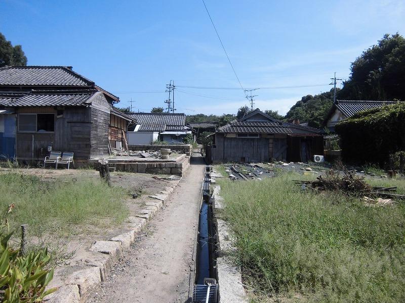 2015-08-setouchi-inujima-3720
