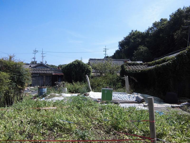 2015-08-setouchi-inujima-3723