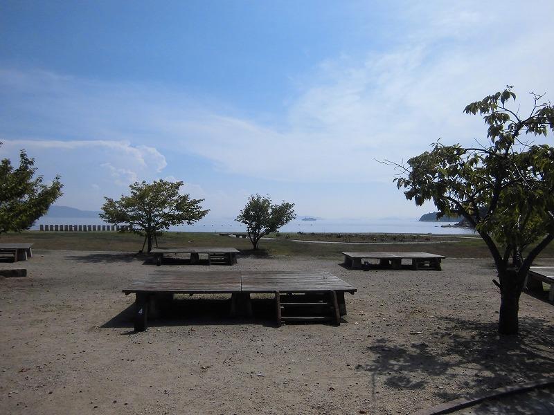 2015-08-setouchi-inujima-3740