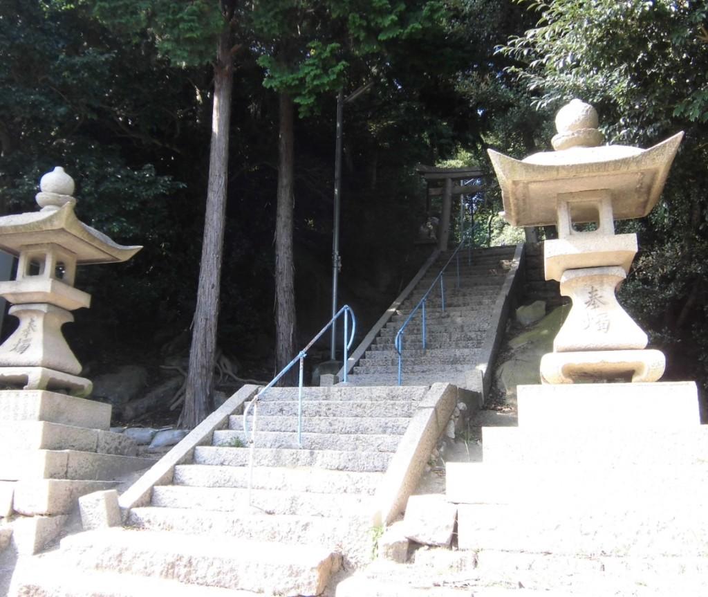 2015-08-setouchi-inujima-3793-2