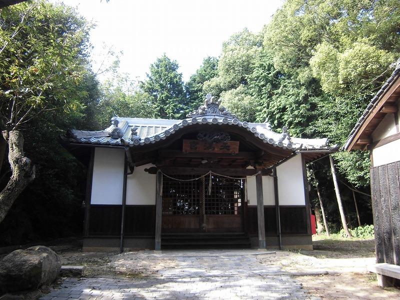 2015-08-setouchi-inujima-3797