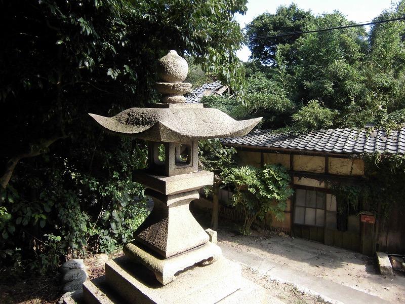 2015-08-setouchi-inujima-3805