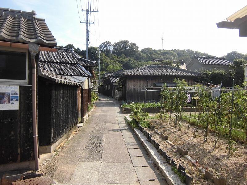 2015-08-setouchi-inujima-3833