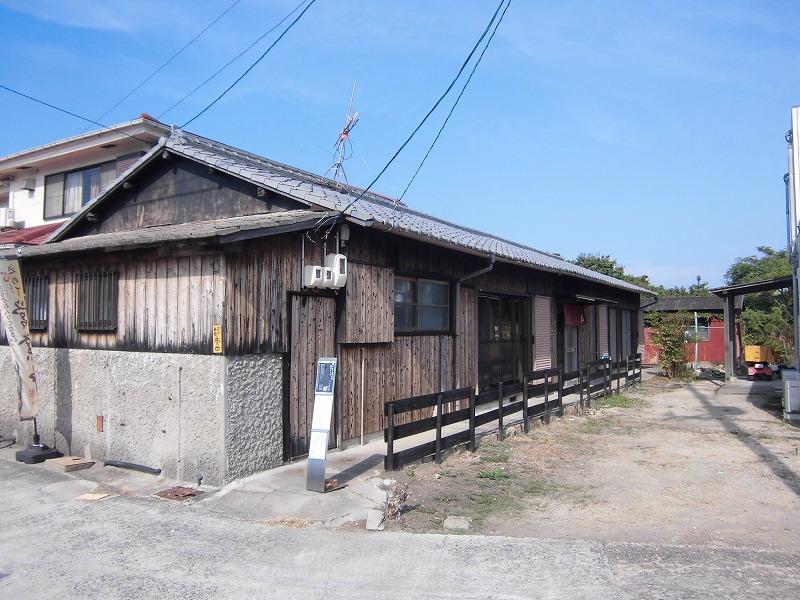 2015-08-setouchi-inujima-3852