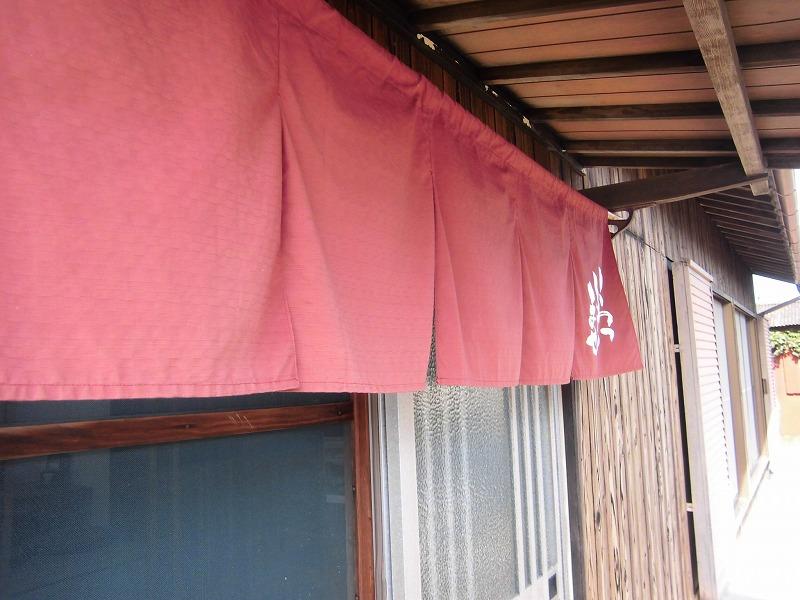 2015-08-setouchi-inujima-3855