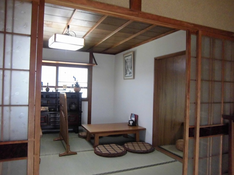 2015-08-setouchi-inujima-3856