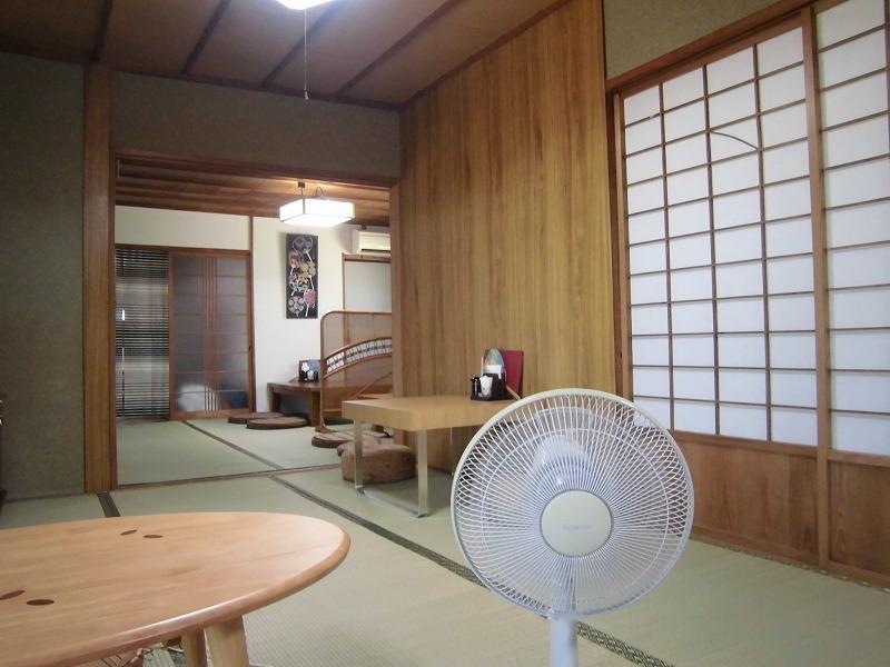 2015-08-setouchi-inujima-3861