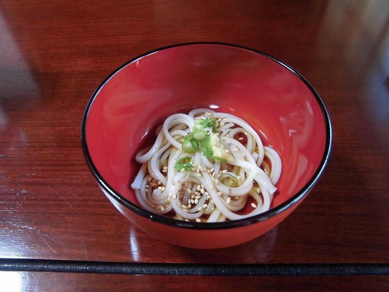 2015-08-setouchi-inujima-3873