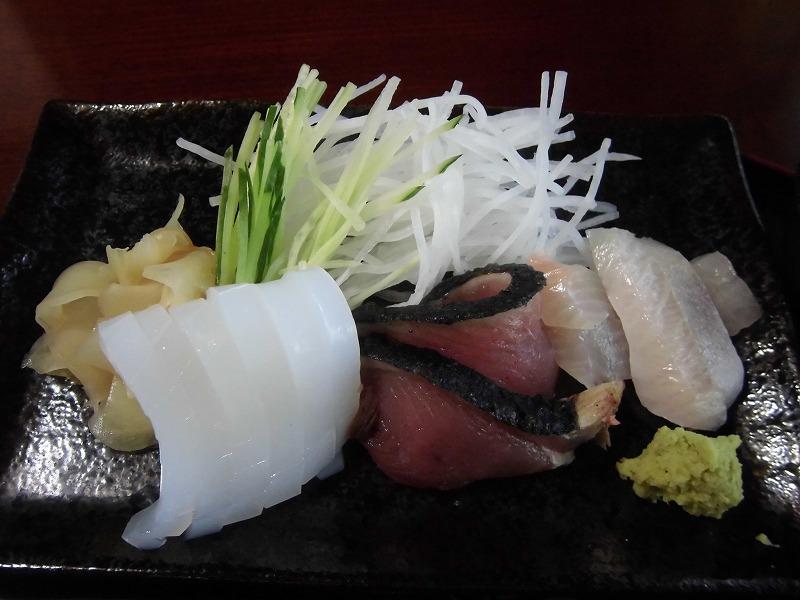 2015-08-setouchi-inujima-3876