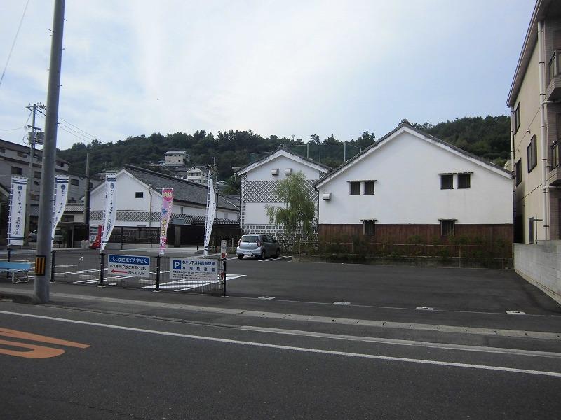 2015-8-setouchi-mukashi-shimotsui-4008
