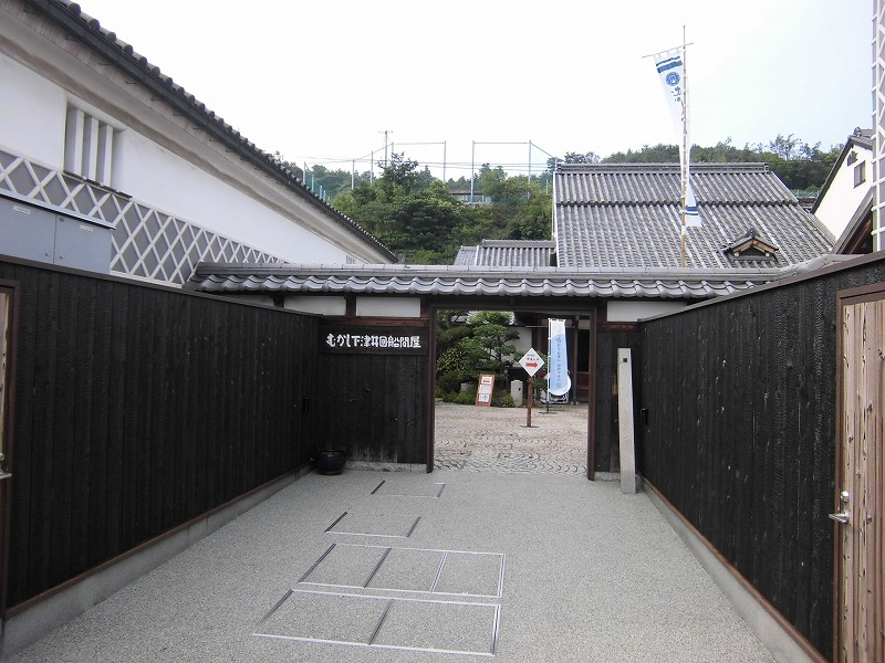 2015-8-setouchi-mukashi-shimotsui-4009