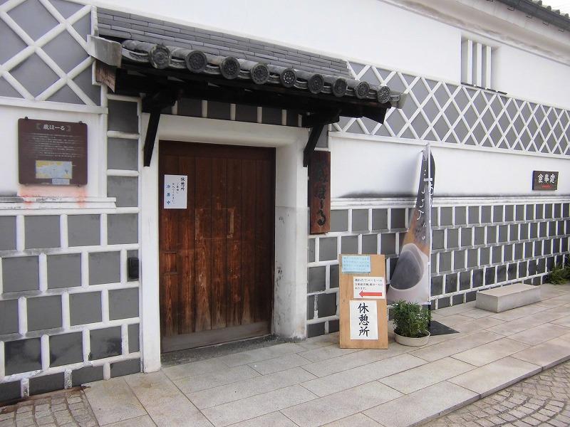 2015-8-setouchi-mukashi-shimotsui-4010