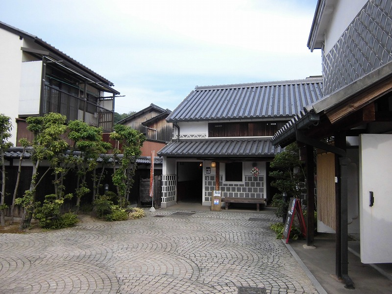 2015-8-setouchi-mukashi-shimotsui-4011