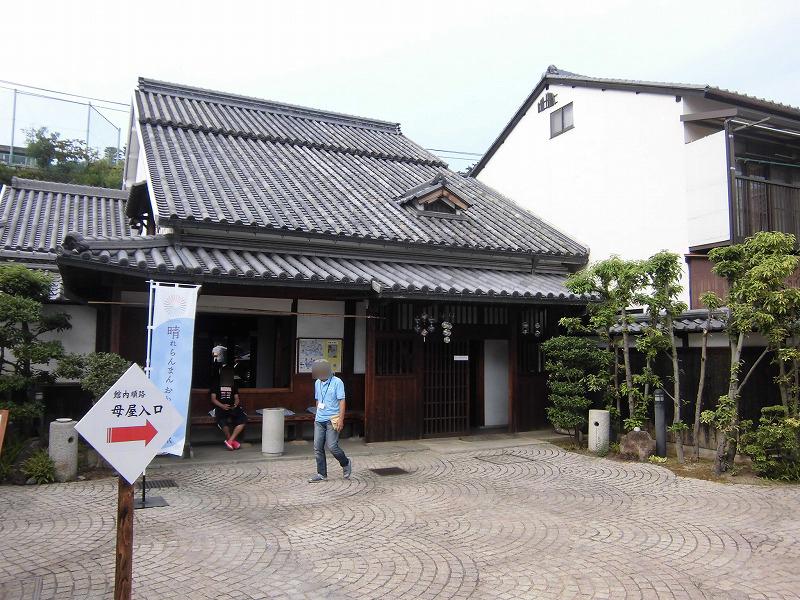 2015-8-setouchi-mukashi-shimotsui-4012