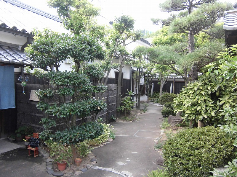 2015-8-setouchi-mukashi-shimotsui-4014