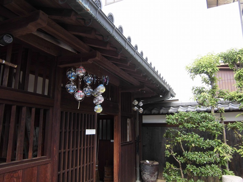 2015-8-setouchi-mukashi-shimotsui-4015