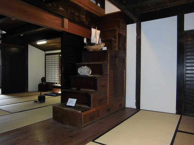 2015-8-setouchi-mukashi-shimotsui-4021