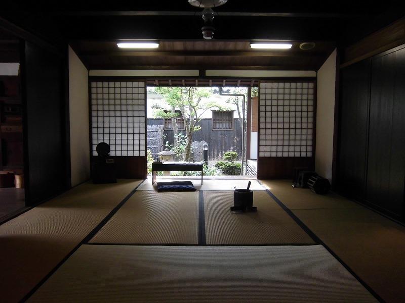 2015-8-setouchi-mukashi-shimotsui-4023