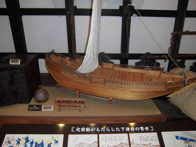 2015-8-setouchi-mukashi-shimotsui-4026