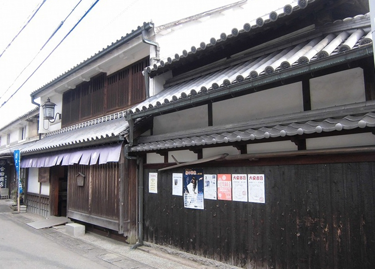 2015-8-setouchi-mukashi-shimotsui-4030-2-2