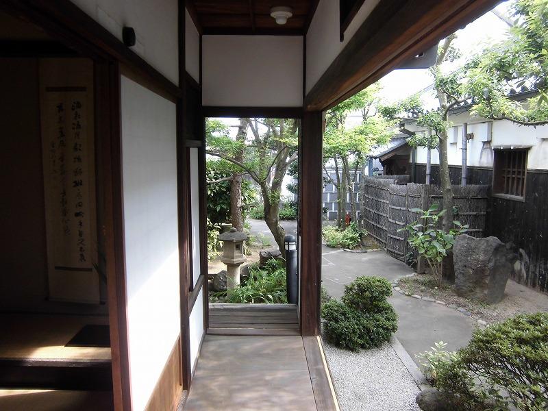 2015-8-setouchi-mukashi-shimotsui-4038