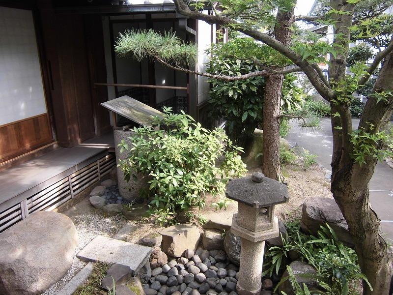 2015-8-setouchi-mukashi-shimotsui-4039