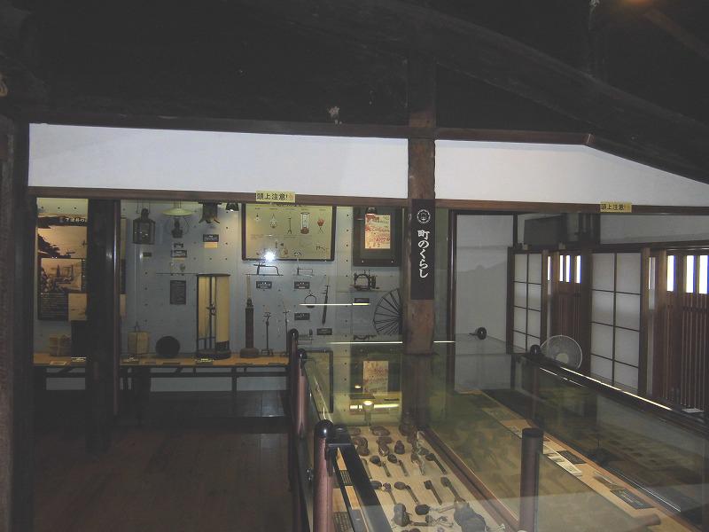 2015-8-setouchi-mukashi-shimotsui-4042